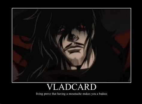 alucard wallpaper handy alucard hellsing abridged quotes