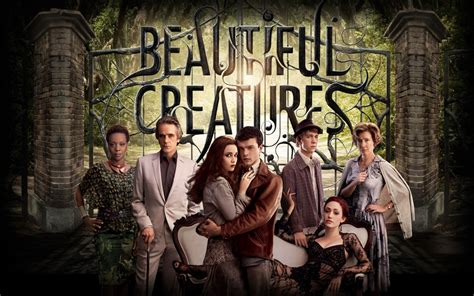 beautiful creatures beautiful creatures wallpaper beautiful creatures movie