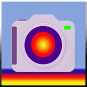 thermal camera fx android apps on google play