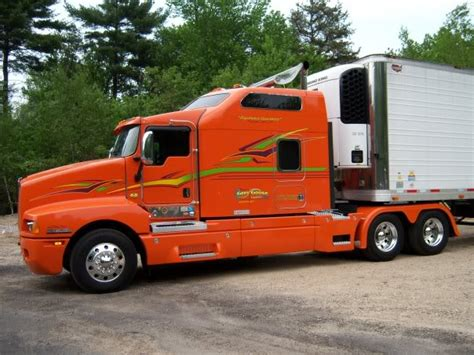 kenworth t200 for sale kenworth t600 amazing pictures to kenworth t600