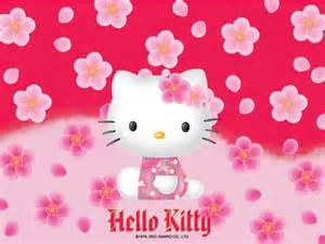 imagenes hello kitty movibles hello kitty桌布 hello kitty桌布 9 jpg 咕嚕寶 的相簿 痞客邦