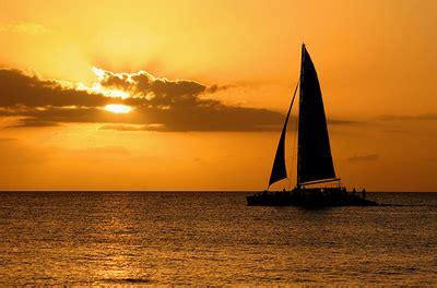 catamaran marco island florida marco island catamaran and naples florida cruises
