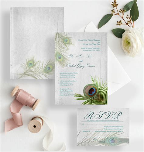 Wedding Invitations Atlanta by Wedding Invitations Atlanta