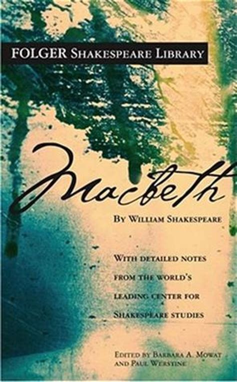 themes in the book macbeth book review macbeth by william shakespeare mission