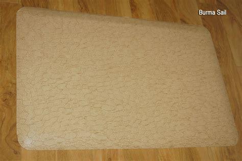 designer kitchen mats designer crocodile kitchen mats are kitchen floor mats by american floor mats