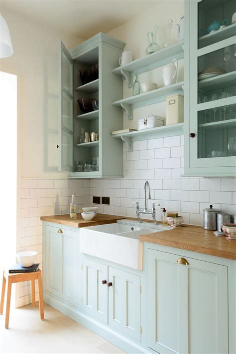 country kitchen designs with interesting style seeur english kitchen design best english style kitchen design