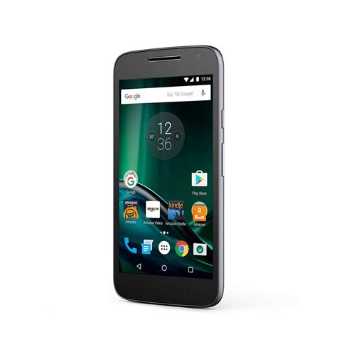 play for android phones best android phone for android central