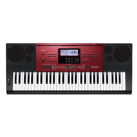 Keyboard Casio Ctk 731 Bekas yamaha psr e433 keyboard car interior design