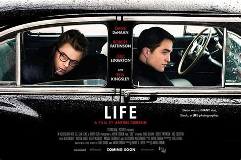 new biography movies 2015 life 2015 fan made movie poster by k hosni on deviantart