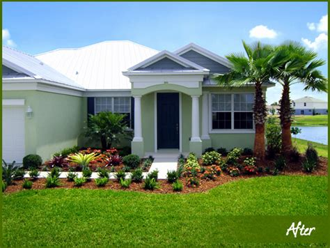 south florida landscape ideas inspiration florida landscape design eileen g designs home decor