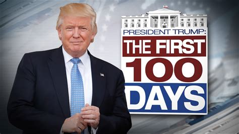 trump s favorite president embarassing government shutdown looms as trump s first 100