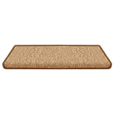 teppich kleben qek teppich kleben 13334220171002 blomap
