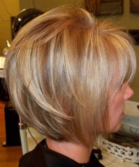 neckline hairstyles with highlights lowlights 17 best images about hair styles on pinterest bobs