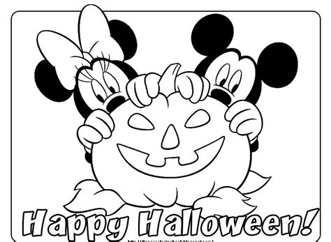 halloween coloring pages download printable coloring pages disney halloween journalingsage com