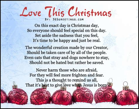best christmas poems free christmas poems and poetry