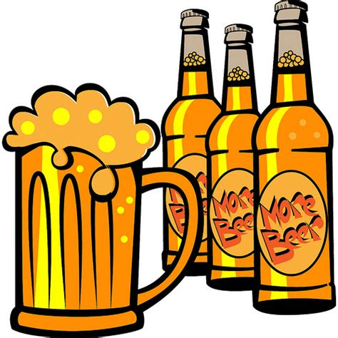 Alcohol clipart free download clip art free clip art on clipart