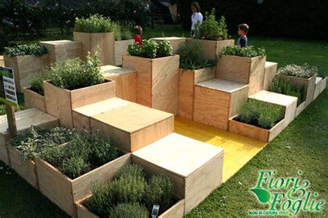 mobili da giardino low cost mobili da giardino low cost decorare la tua casa