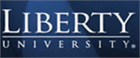 Liberty Mba Cost by No Gmat Mba Programs Of 2016 Onlinemba