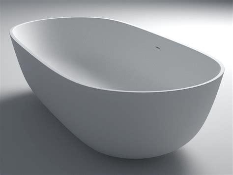freistehende badewanne aus mineralguss freistehende badewanne mineralguss badewanne