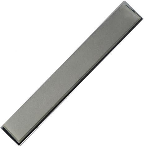 Pengasah Pisau batu pengasah pisau tajamkan kembali pisau anda dengan