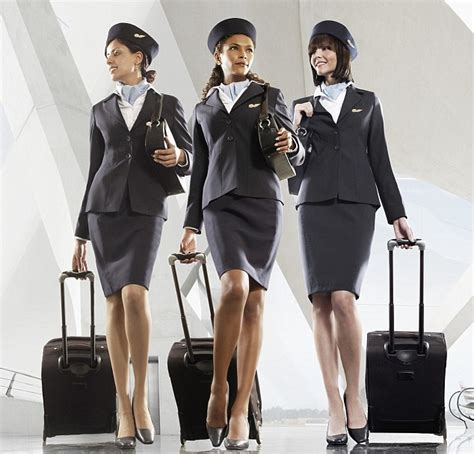how to become a flight attendant for airlines in the middle east books how to become a flight attendant skypro