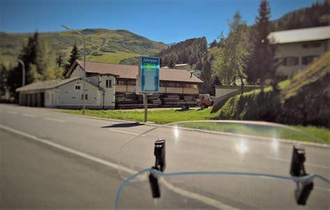 Motorrad Fahren Comer See by Motorradtour Sersheim Comer See