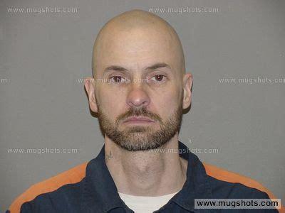 Kalkaska County Court Records William Clayton Duff Mugshot William Clayton Duff Arrest Kalkaska County Mi
