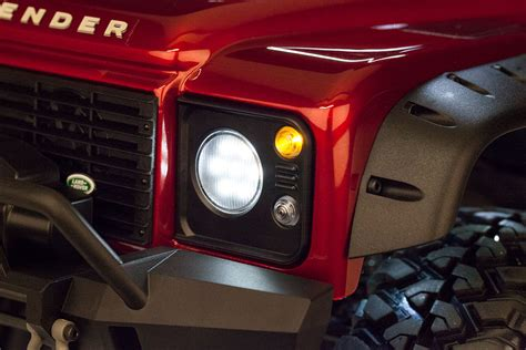 light kit traxxas led headlight light kit for trx4 8027