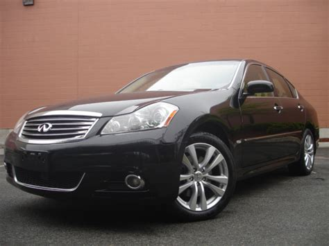 infiniti m35x for sale cheapusedcars4sale offers used car for sale 2008