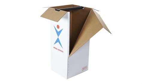 scatole armadio scatole armadio appendimoda