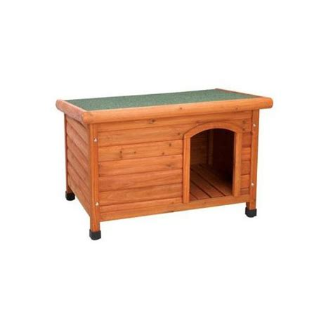 petco dog houses ware premium plus dog houses petco