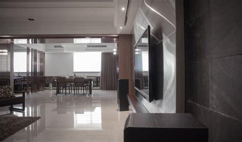 oliver interior design office kaoshiung taiwan 187 retail