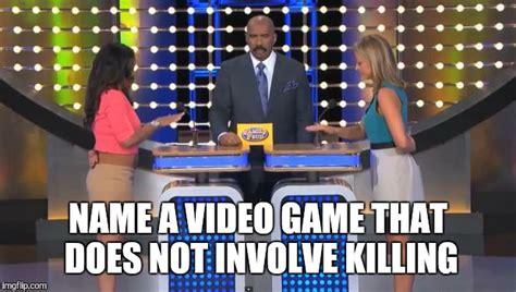 Family Feud Meme - family feud imgflip