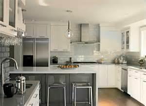 kitchen upgrades ideas small kitchen upgrades big design impact