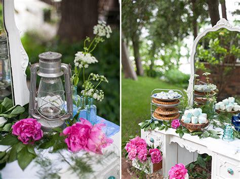 Cottage Wedding Ideas by Cottage On The Lake Wedding Ideas