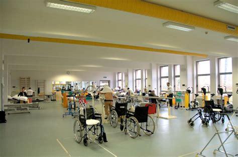 ospedale san matteo pavia cardiologia storia dell ospedale san giacomo ospedale san giacomo
