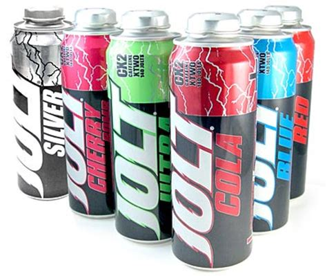 v energy drink caffeine content 8 fantastic delivery methods for caffeine the robot s voice