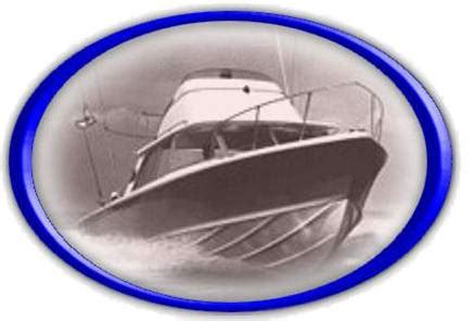 outboard boat motor freezing weather welcome to marty s marine repair