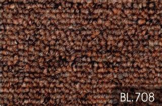 Harga Karpet Matrix karpet meteran bali katalog harga spesifikasi