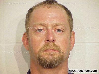 Kalkaska County Court Records Larry Kenneth Hague Mugshot Larry Kenneth Hague Arrest Kalkaska County Mi