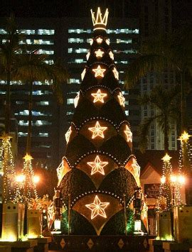 where to buy affordable christmas tree in philippines a borrowed planet philippines