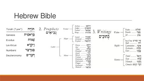 hebrew bible sections hebrew bible sections bing images