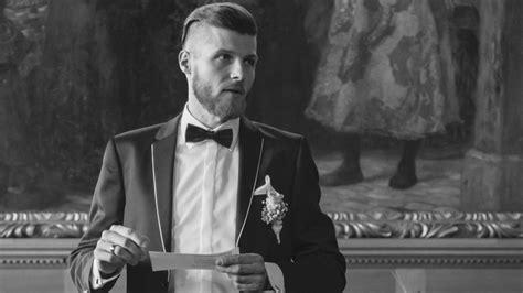 braut verstorben wie halte ich eine hochzeitsrede gypsygal weddings