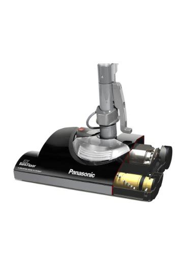 Vacuum Cleaner Panasonic Mc Cg240 panasonic mc cl935 quot jet quot canister vacuum cleaner ebay