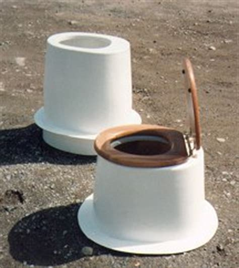 Outhouse Pedestal outhouse toilet pedestals cones