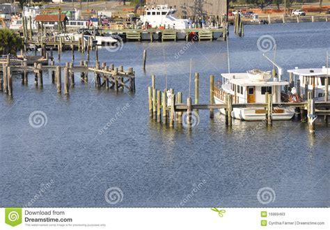casino boat biloxi ms docked boats in biloxi mississippi stock photos image