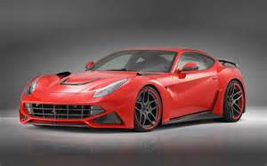 Buy F12 Berlinetta Novitec F12 Berlinetta N Largo 2014 Widescreen