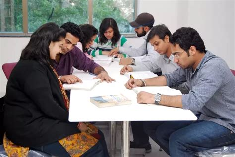 Mba Faculty In Delhi by What S The Best Mba College In New Delhi Quora