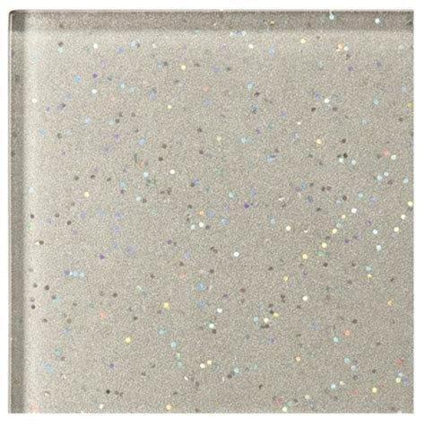 sparkle vinyl bathroom flooring best 25 sparkle tiles ideas only on pinterest tile