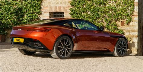 aston martin cars aston martin db11 review caradvice